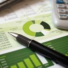 Rate Reviews & Long-Term Financial Planning: Lessons from COVID-19