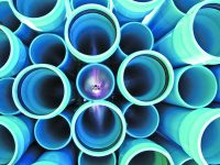 Bluefield: CAPEX for pipe suppliers to hit $300 billion over next decade