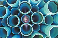 Study Takes Comprehensive Look at PVC Life Cycle Assessment & Sustainability