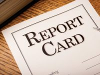 The Water Main Report Card