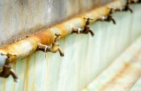 Avoiding Crisis: Preparing for the Proposed Lead and Copper Rule Revisions
