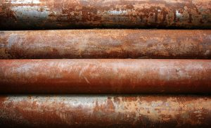 rusty_pipes