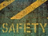Brown and Caldwell Wins Prestigious Safety Awards