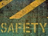NAWC releases 2020 Safety Benchmarking Report