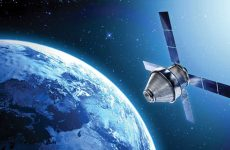 Satellite Leak Detection: A Data-Driven Business Case Analysis