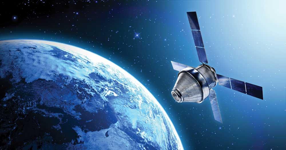 Satellite Leak Detection: A Data-Driven Business Case Analysis