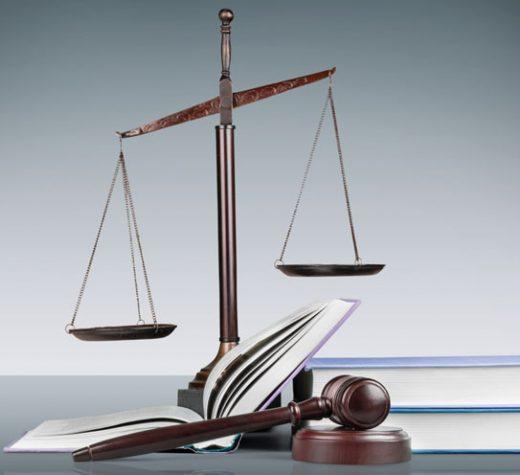 Examining Legal Considerations in Funding Customer Assistance Programs