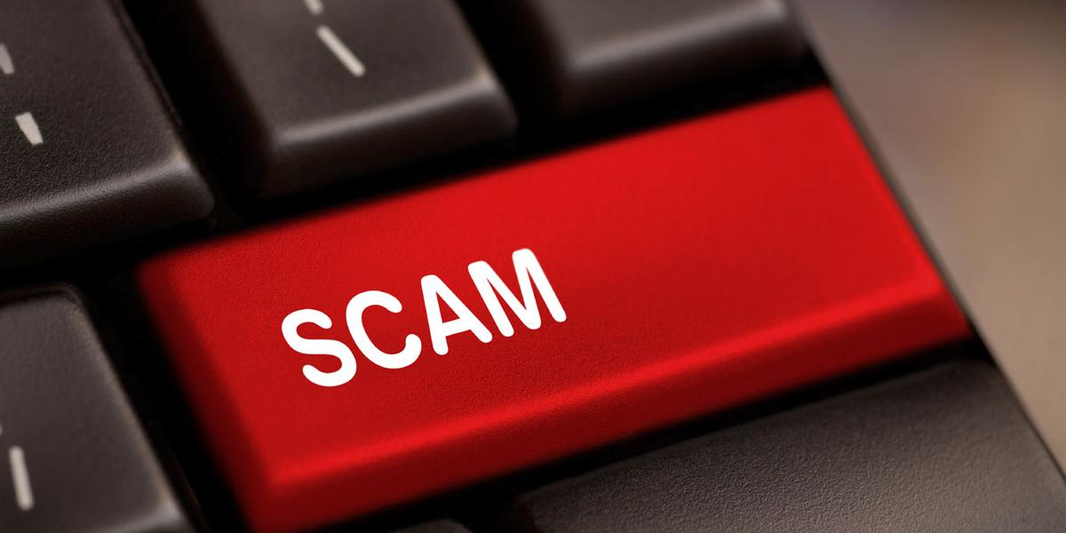 NAWC joins fight against utility scams targeting customers