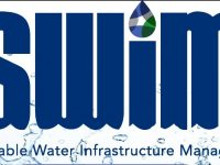 SWIM Conference to Focus on Data Analytics in Water