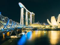 Bentley to showcase advancements in infrastructure asset management in Singapore
