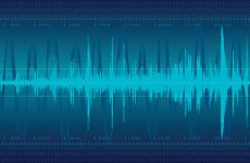"The Science of Leak Noise: Some ""Sound"" Advice for Acoustic Leak Detection"