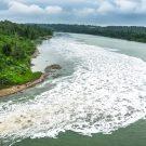 EPA Awards Small Grants to Urban Waters, Surrounding Communities