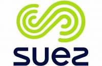 SUEZ names new president of utility division