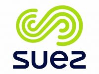 SUEZ to donate to charities for COVID-19