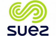 SUEZ names new president of utility division