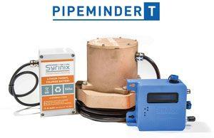 Syrinix PipeMinder-T