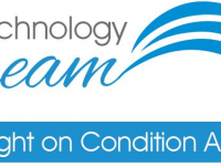 Technology Stream — Spotlight on Condition Assessment