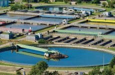 New report underscores cost impact of PFAS on POTWs, biosolids facilities