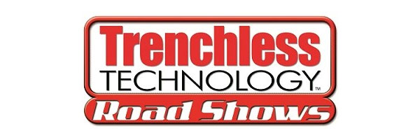Trenchless Technology Road Show