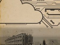 How the Future of Underground Mapping Can be Found in the Cloud