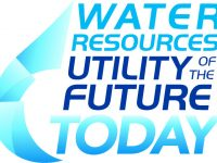 WEF seeking applications for Utility of the Future Today program