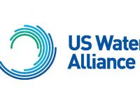 Hawkins, Story join US Water Alliance board