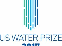 2017 US Water Prize winners announced