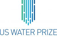 Water Alliance announces 2019 US Water Prize winners