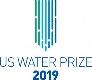 Deadline for nominations extended for 2019 US Water Prize