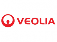 Veolia NA acquires American Water service contracts
