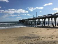 Water industry mourns Virginia Beach shooting victims