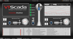 VTScada 11.3