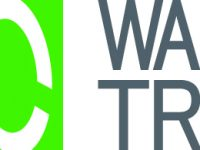 Wade Trim hires new senior project manager for water