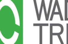 New leadership for Wade Trim's Florida water resources group