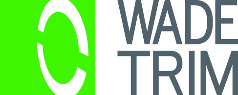 Wade Trim hires new senior project manager for water - Water Finance & Management