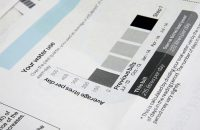 AWWA: Rate survey shows increasing utility costs still driving up rates