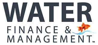 Water Finance & Management