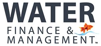 Water Finance & Management