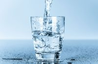 Municipality is first in Canada to receive prestigious drinking water award