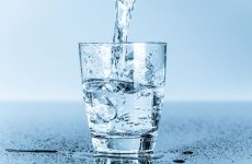 AWWA, water organizations react to proposed LCR updates