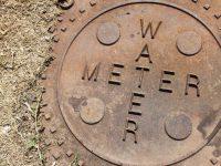 Ohio municipality launching $2.2 million smart meter project