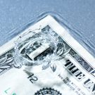 Financial Report: Bucks, Bonds or Borrowing