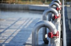 COMMENTARY: Improving Reliability in the U.S. Water & Wastewater Industries
