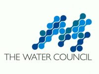 The Water Council Gets IEDC Economic Development Award