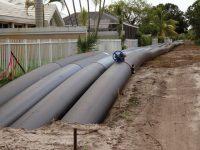 Palms & Pipelines