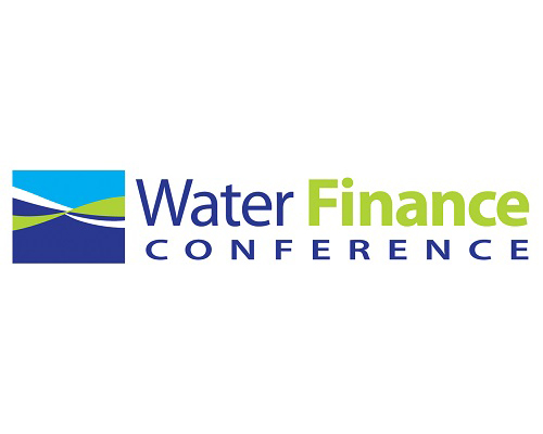 Register for the Virtual Water Finance Conference!