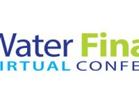 2021 Water Finance Conference moves to virtual format