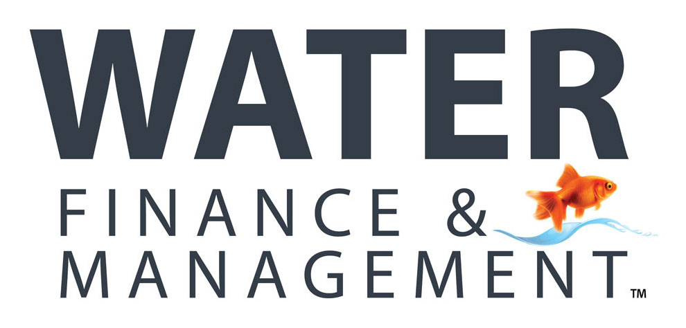 Water Finance & Management Journal