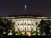 What does the leaked White House infrastructure plan tell us?