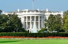 White House FY20 budget proposes cuts for EPA, Army Corps